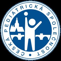 Pediatrická společnost