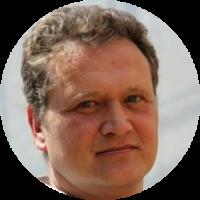 Pavel Ježek